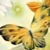 puimun's avatar