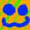 Puinguincrus's avatar