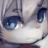 puinkey's avatar