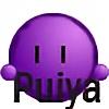 Puiya's avatar