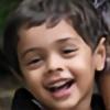 pujarapankaj's avatar