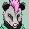 Pujotus's avatar