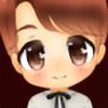 Pujuchan's avatar