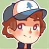 PukaaParanoid's avatar