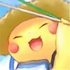 pukapukapu's avatar