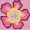PukeMikutukas's avatar