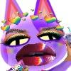 pukenukem420's avatar