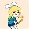 pukerainbowfer's avatar