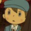 puketriton's avatar