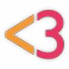 pukey187's avatar