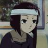 pukichode's avatar
