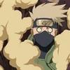 pukingcat's avatar