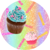 pukingpastilles's avatar