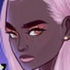 PukingrainbowsArts's avatar