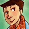Pukio's avatar