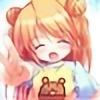 pukipow's avatar