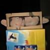 Pukkiepower's avatar