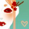 Pukko's avatar
