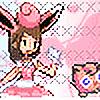 Puku-Puku6's avatar