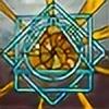 Puku's avatar