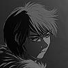 pukukummitus's avatar