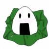 pukumelon's avatar