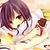 PukuuCandy's avatar
