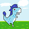 pula-leaf's avatar