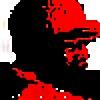 pulabagustomongart's avatar