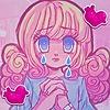 Pulcella's avatar