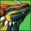 Pulchra-Ineritus's avatar