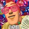 pulchra-mortuus's avatar