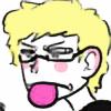 Pulchra-Ut-Piscis's avatar