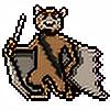 pulchrafilia's avatar