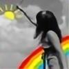 pulchrahelena's avatar