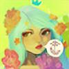 pulchramen's avatar