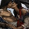 pulchreimperfectum's avatar
