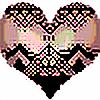 pulchrissima's avatar