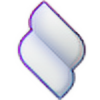 puler's avatar