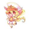 pulfian's avatar
