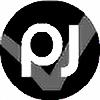 pulgajrmm's avatar