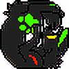 PulgosoWolf's avatar
