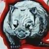 Pullasorsa's avatar