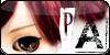 Pullip-Annonymous