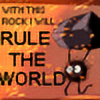 Pullipdoll12's avatar
