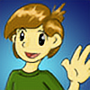 pulmonox's avatar