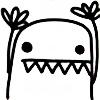 pulpaloos's avatar