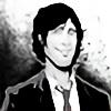 pulpfox's avatar