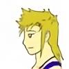 pulpoconpalta's avatar