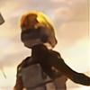 PulpoGlow's avatar